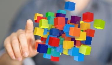 Modularer Schutz für Gewerbekunden der Zurich nun online abschließbar
