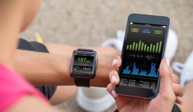 Fitness-App bietet Versicherern Kooperationsmöglichkeiten