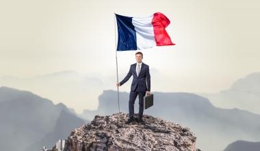 Brexit: Chubb hat Sitz nach Frankreich verlegt