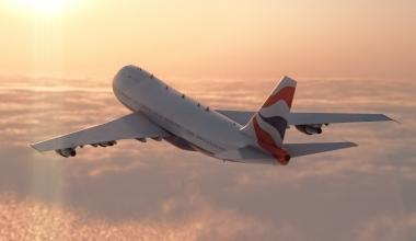 Flugzeugfonds am Zweitmarkt sehr gefragt