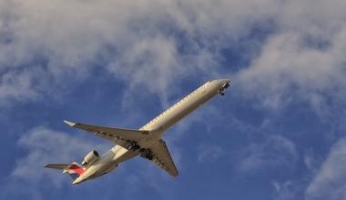 HEH startet neuen Flugzeugfonds