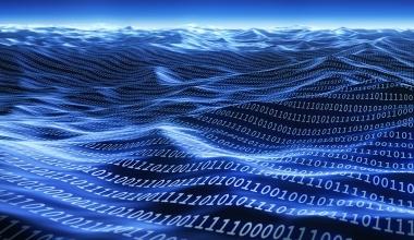 Cyber-Versicherungen: Wann kommt die Flut?