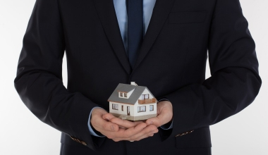 Deutschland wird zum Land der Immobilien-Erben