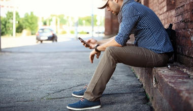 Fonds Finanz startet neue Kunden-App für Makler