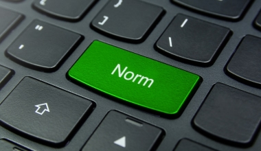 Fonds Finanz-Vermittler können neues DIN-Tool nutzen