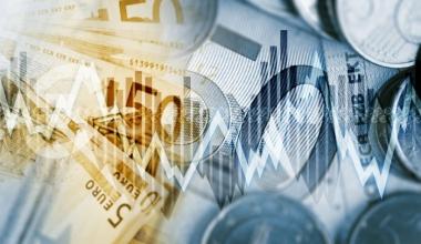 Aktienturbulenzen belasten deutsche Fondsbranche