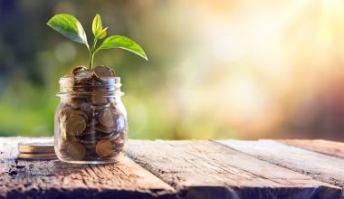 Pensionsberater Longial stellt eigenen Pensionsplan vor