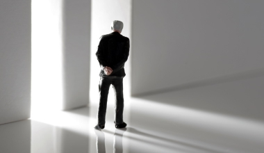 Fondsgebundene Altersvorsorge: Die Stuttgarter bietet Capital-Group-Fonds