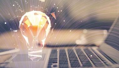 Forum betriebliche Versorgung mit digitaler Premiere