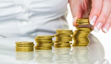 Der Wert des Versicherungsmaklerunternehmens