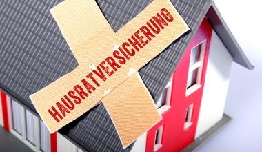 Versicherte muss Nachweis für Einbruchsdiebstahl erbringen