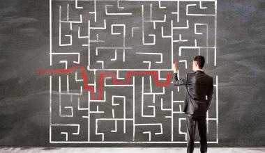 Vermittlerrisiko Berufsunfähigkeitsversicherung