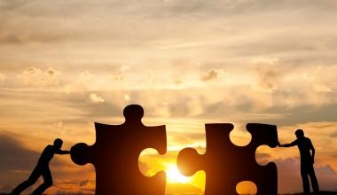 InsurTechs und Makler: Kooperation statt Konfrontation