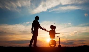 Abgeordnete für EU-weite Haftungsregelungen für künstliche Intelligenz