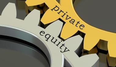 Zur Angabe der Verwaltungskosten im Prospekt eines Private-Equity-Dachfonds
