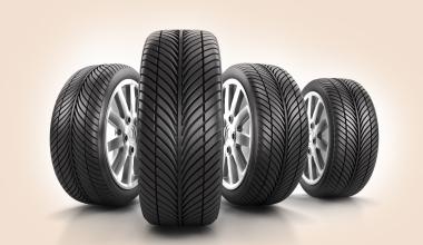 Schadensersatz für Sachschaden an eigener Garage nach Reifenwechsel