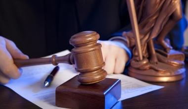 Urteil im S&K-Skandal