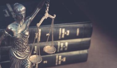 Steuerliche Behandlung von Veräußerungsverlusten einer Lebensversicherung