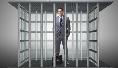 Entzug der Gewerbeerlaubnis nach Verurteilung wegen Betrugs