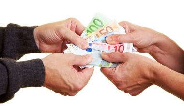 S&K-Gruppe: Insolvenzverwalter fordert Ausschüttungen zurück