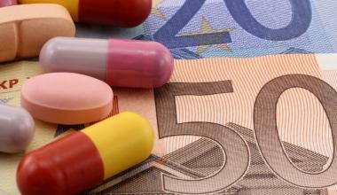 Gesetz zur Arzneimittelversorgung: Verband befürchtet Benachteiligung für PKV-Versicherte