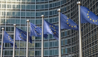 PRIIP-Verordnung: EU-Parlament lehnt Entwurf ab