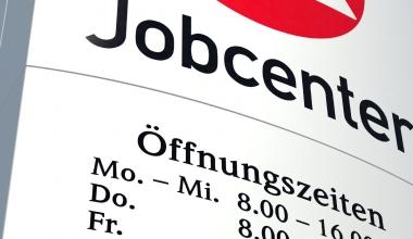 Rente mit 63: keine Anrechnung der Arbeitslosigkeit kurz vor Rentenbeginn