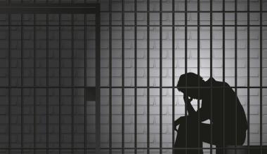 Auch Häftlinge haben Anspruch auf BU-Rente