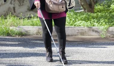 Kranken- und Pflegeversicherung: Landesblindengeld nicht beitragspflichtig