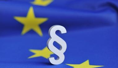 Neue EU-Vermittlerrichtlinie auf der Zielgeraden