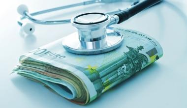 Grenze der Erstattungsfähigkeit von Kosten für Krankenhausleistungen