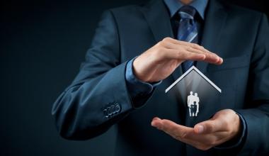 Beiträge einer Lebensversicherung zur Absicherung eines Immobiliendarlehens sind keine Werbungskosten