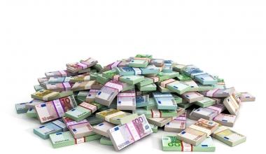 Kreditinstitute beklagen massive Kosten durch Anlegerschutzvorschriften