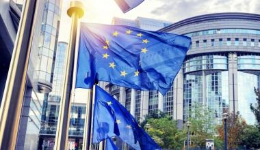 Gnadenfrist: MiFID II wird um ein Jahr verschoben