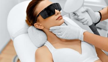Keine Kostenübernahme durch GKV für Laser-Behandlung zur Haarentfernung