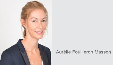 La Française AM GmbH ernennt neue Geschäftsführerin