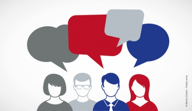 JETZT im Live-Chat: Stellen Sie Ihre Fragen zum LVRG – Wir liefern die Antworten!