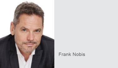 IVFP: Frank Nobis geht, neue Gesellschafterin gefunden