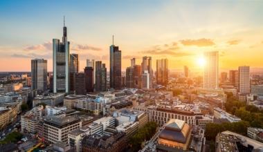 American Century Investments kommt nach Deutschland