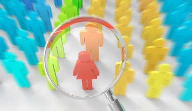 Erfolgsrezept Spezialisierung: Ganzheitliche Finanzberatung für Frauen