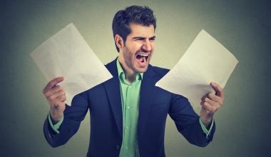 MiFID II: Kostentransparenz sorgt für Frust statt Lust
