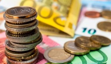 MiFID II verteuert Gebühren noch nicht
