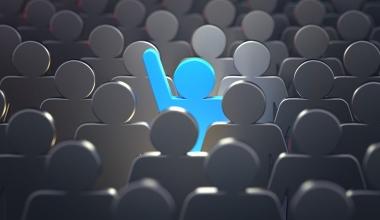 Führungskräfte in der Versicherungsbranche: Gut reicht nicht!