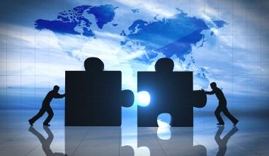 Versicherungsmakler-Fusion: Aon übernimmt Willis Towers Watson