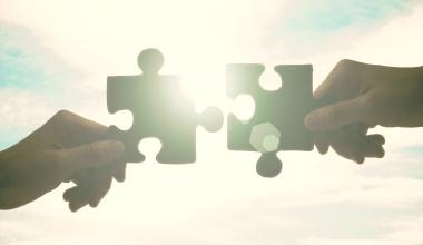 ETHENEA und MAINFIRST vertreiben Fonds zukünftig gemeinsam
