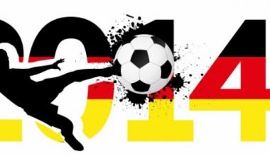 Rechtsfragen rund um die Fußball-WM 2014