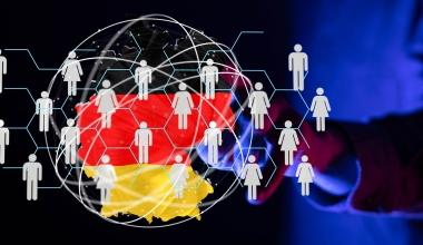 Mittelstandsmakler-Netzwerk wächst weiter