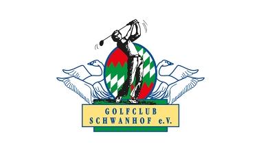 Golfclub Schwanhof – 18. Juni 2021