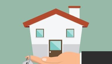 Wohngebäudeversicherung: Änderung in der GEV PROTECT