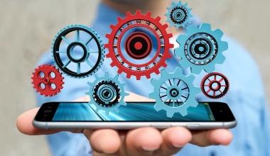 ConceptIF: Abschluss von Gewerbeversicherungen vollständig digital